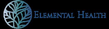 Elemental Health